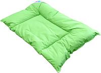 Подушка OL-tex Бамбук ББТ-46-5 40x60 -