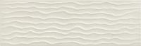 Плитка Ragno Rewind Vanilla Strutturato R4XA (250x760) -