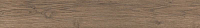 Плитка Ragno Woodessence Brown R4ME (100x700) -