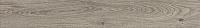 Плитка Ragno Woodessence Grey R4MD (100x700) -