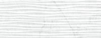 Декоративная плитка Ragno Bistrot Struttura Dune Pietrasanta R4UL (400x1200) -