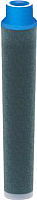 Чернила для перьевой ручки Parker Mini Washable S0767240 (синий) -
