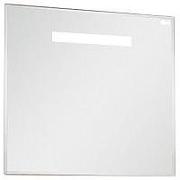 Зеркало для ванной Onika Олимп 60.01 (206035) -