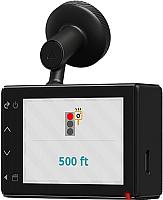 Автомобильный видеорегистратор Garmin Dash Cam 55 -