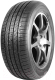 Летняя шина LingLong GreenMax 4x4 HP 225/60R17 99V -