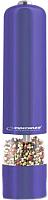 Электроперечница Esperanza Malabar / EKP001V (фиолетовый) -