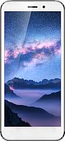 Смартфон Nobby S300 (серый) -