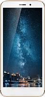 Смартфон Nobby S300 Pro (золото) -