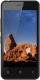 Смартфон Nobby A200 (черный) -