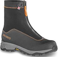 Ботинки для альпинизма Dolomite Tamaskan 1.5 / 271902-0119 (р-р 8, Black) -