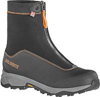 Ботинки для альпинизма Dolomite Tamaskan 1.5 / 271902-0119 (р-р 9.5, Black) -