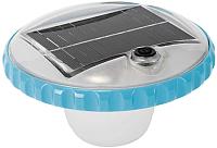 Подсветка для бассейна Intex 28695 -