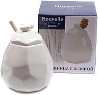 Емкость для хранения Nouvelle 2632024 -