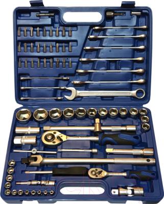 Универсальный набор инструментов СОЮЗ 1045-20-S79C