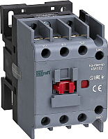Контактор Schneider Electric DEKraft 22004DEK -