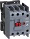 Контактор Schneider Electric DEKraft 22004DEK -