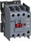 Контактор Schneider Electric DEKraft 22006DEK -