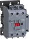 Контактор Schneider Electric DEKraft 22007DEK -