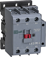 Контактор Schneider Electric DEKraft 22009DEK -