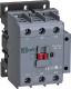 Контактор Schneider Electric DEKraft 22009DEK -