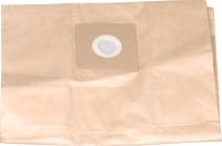 Комплект пылесборников для пылесоса СОЮЗ ПСС-7320-885 -