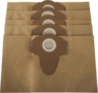 Комплект пылесборников для пылесоса СОЮЗ ПСС-7330-885 -
