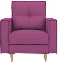 Кресло мягкое Frendom Отто (Flax 012) -