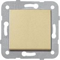 Выключатель Viko Novella / 92105201 (бронзовый) -
