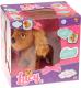 Интерактивная игрушка Club Petz Собака Lucy / 2967538 -