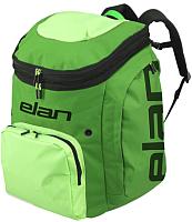 Рюкзак спортивный Elan Race CG190219 -