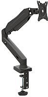 Кронштейн для монитора Omega Single Desk Mount / OUPC12S -