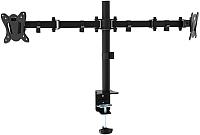 Кронштейн для монитора Omega Double Desk Mount / OUPC024D -
