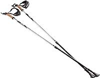Палки для скандинавской ходьбы Silva EX-Pole Alu Adjustable / 56065-000 -