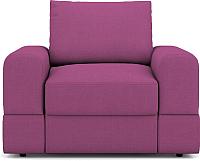 Кресло мягкое Frendom Эльке (Flax 012) -
