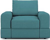 Кресло мягкое Frendom Эльке (Flax 015) -