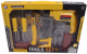 Набор инструментов игрушечный Shantou Строительные инструменты / B1880632 -