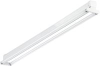 Светильник линейный КС MW2A-Y36Wx2-EKO / 95907 -