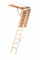 Чердачная лестница Fakro Lite Step OLN-B 60х120 -