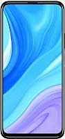 Смартфон Huawei Y9s (полночный черный) -