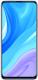 Смартфон Huawei Y9s (светло-голубой) -