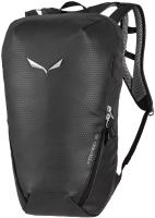 Рюкзак спортивный Salewa Firepad  / 1248-900 (16л, Black) -