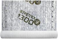 Диффузионная мембрана Strotex 1300 V -