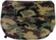 Надувная подушка Tengu Pillow Mk 5.16 / 7516.1020 (камуфляжный) -