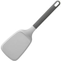 Кухонная лопатка BergHOFF Leo 3950156 (серый) -