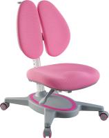 Кресло растущее FunDesk Primavera II (розовый) -
