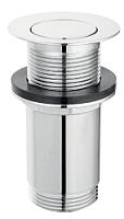 Донный клапан Ferro S283B -