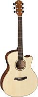 Электроакустическая гитара Baton Rouge AR61S/ACE -