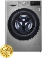 Стиральная машина LG AI DD F2V5HS2S -