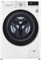 Стиральная машина LG F4V5VS0W -