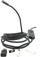 Инспекционная камера Мегеон 33022 / ПИ-10981 -